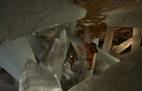 3569_giant-crystal-cave-5_04700300.jpg